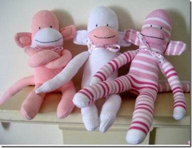 Sock_monkey_header_Page_0