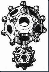 esferas-de-metais-geométricas