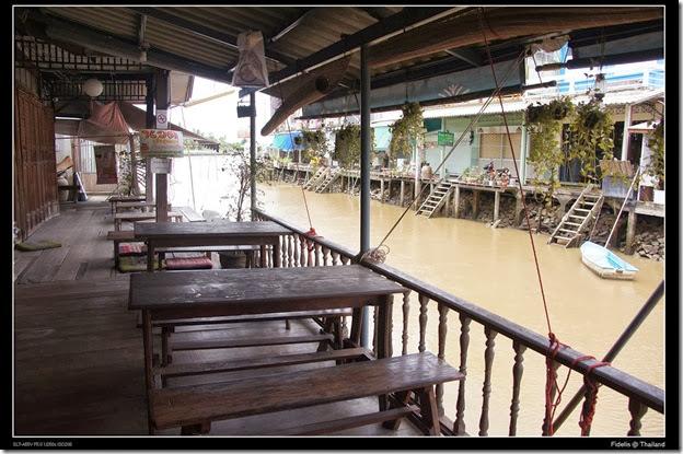 around bkk290