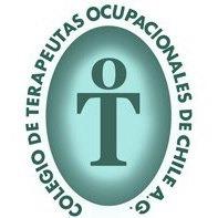 terapeutas ocupacionales chile