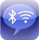 Descargar Chat sin Cables 1.0 para iPhone gratis