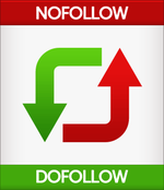no-follow-do-follow-links