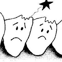 dente cariado2.jpg