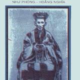 HT.NhuPhong-HoangNghia.JPG