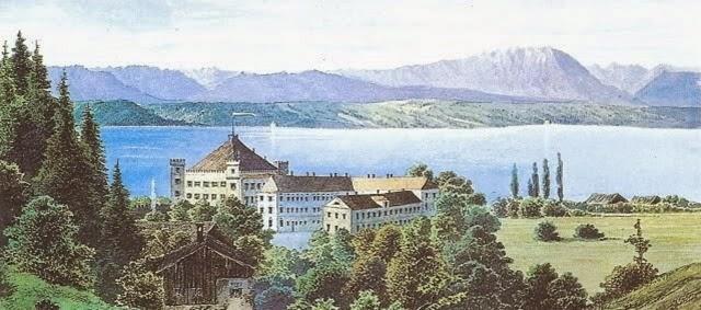 Castillo-de-Possenhofen-al-lado-del-[1]