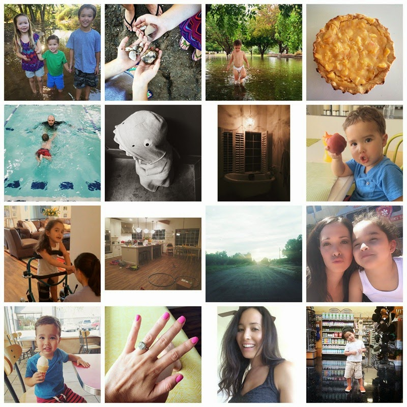 PicMonkey Collage09-21-14