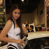 philippine transport show 2011 - girls (134).JPG
