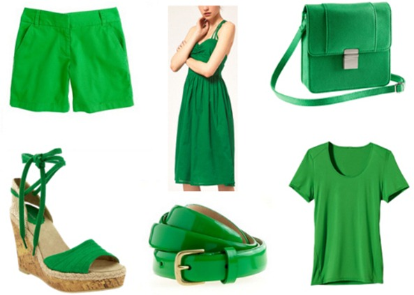 kelly-green-spring-color-trend