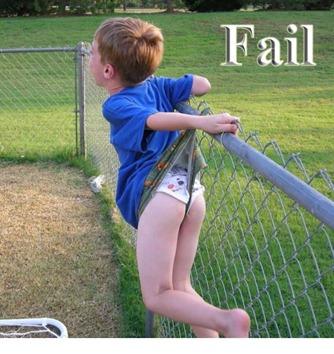 jump-fence-fail