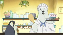 [HorribleSubs] Polar Bear Cafe - 01 [720p].mkv_snapshot_07.54_[2012.04.06_12.42.42]