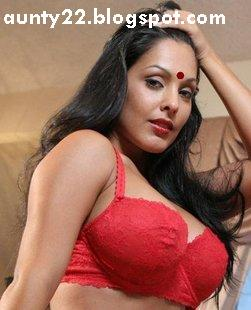 hot south aunty jpg sultry sexy sirens snapsmouth watering indian desi