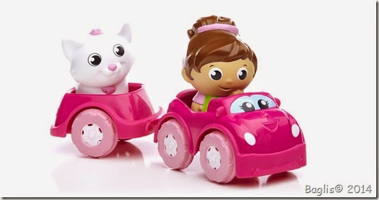 megabloks-lil-pet-pack-girl-cat-lil-vehicle-and-trailer-81231-6063