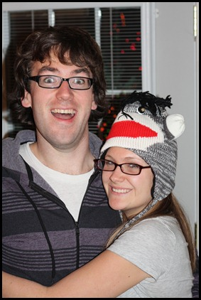 christmas 2011 295