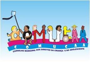 logo COMUCAA