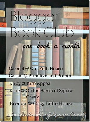 bloggerbookclub