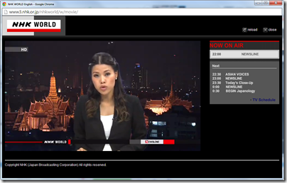NHK WORLD English - Google Chrome 28112013 101141 PM