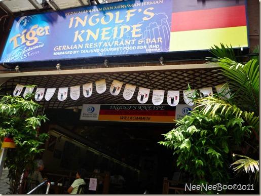 Aug 18 Ingolf's Kneipe_00001