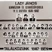 1982-4c-gimn-es-szki-nap.jpg