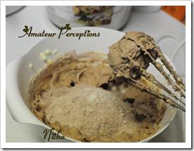 Chocolate Sables 3
