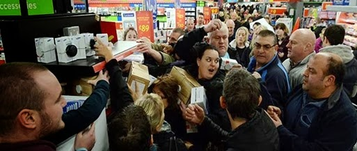 BlackFriday Chaos (Small)