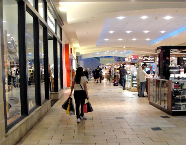 compras, orlando, florida mall, millenia, outlet, premium, flórida, m&m
