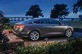 Chrysler-200-New-5