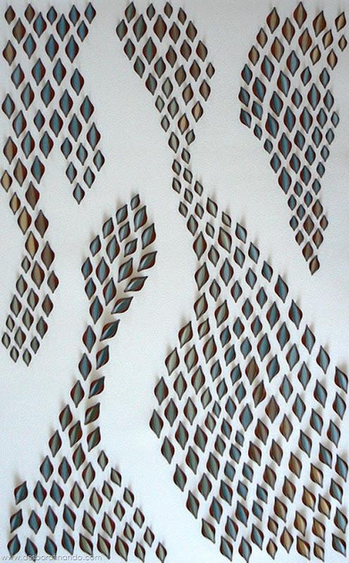 arte-em-papel-retalhado-desbaratinando (64)