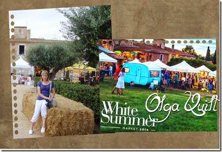 white summer (page 1)_wm