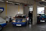 IMG_8933_bartuskn.nl.jpg