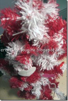 Valentine Tree (8)