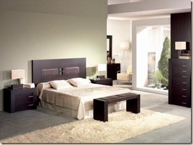muebles de dormitorios para matrimonio-s