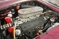 1963-Ferrari-250-GTL-Lusso-by-Scaglietti-21