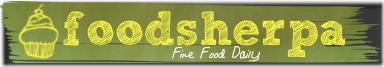 foodsherpa-logo