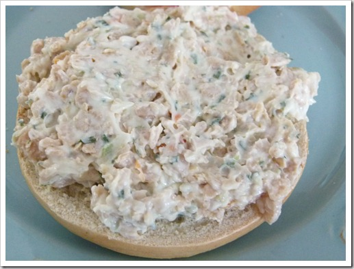 P1050682 chic salad