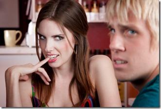 comunicazione-non-verbale-seduzione