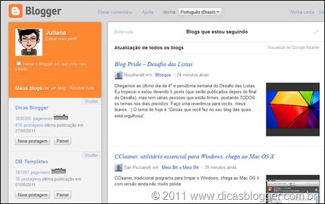 novo-painel-blogger