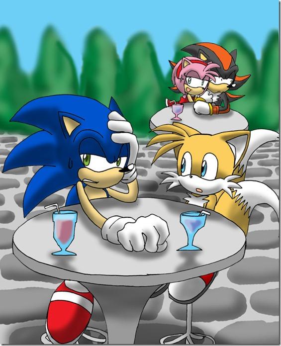 Sonic (11)
