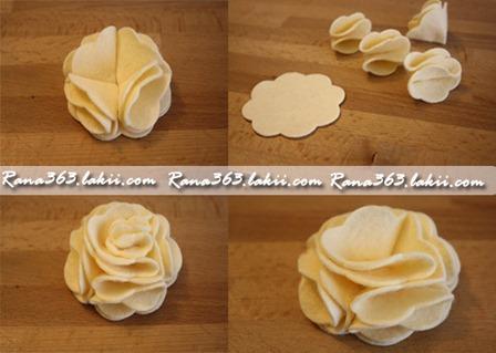 felt-flowers-step-4