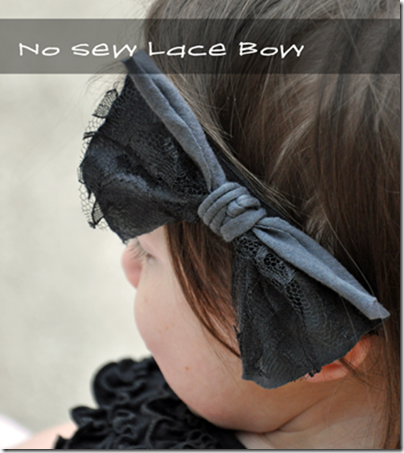 No_Sew_Lace_Bow_MAIN_thumb[3]