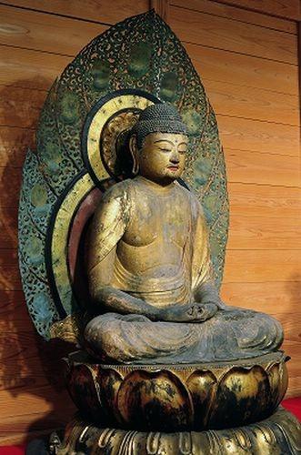 tuong-phat-adida-nhat-ban (29)