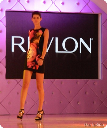 Revlon and Cosmo (2)