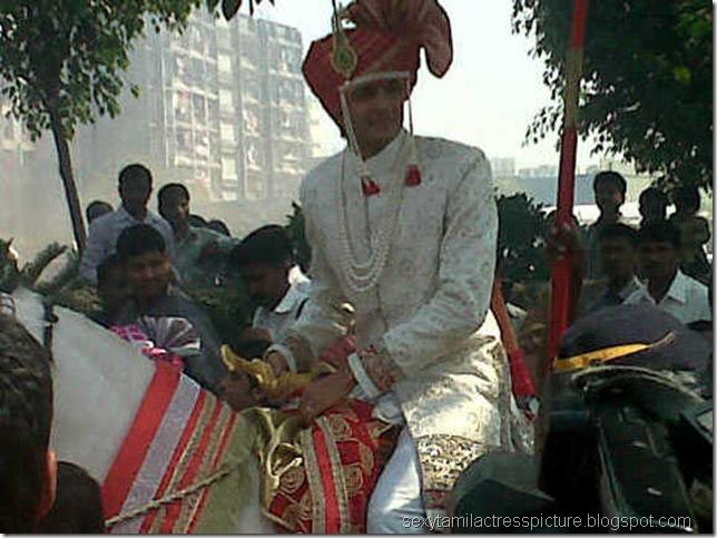 Ritesh and genelia's wedding Pics - bollybreak_com_35