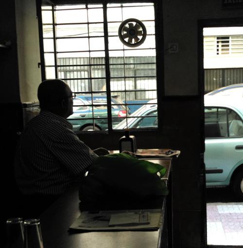 bar-2011-09-30-15-06.jpg
