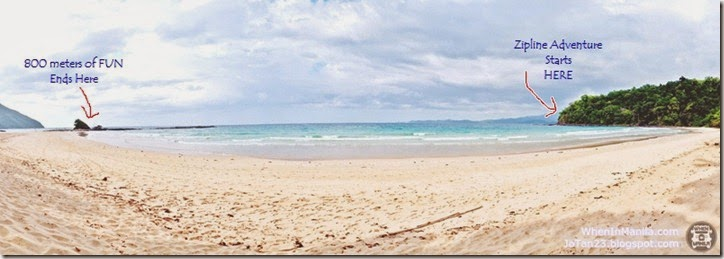 sheridan-beach-resort-sabang-puerto-princesa-tour-palawan (22)