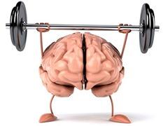 1 - 30 dicas para turbinar seu cérebro 400x300