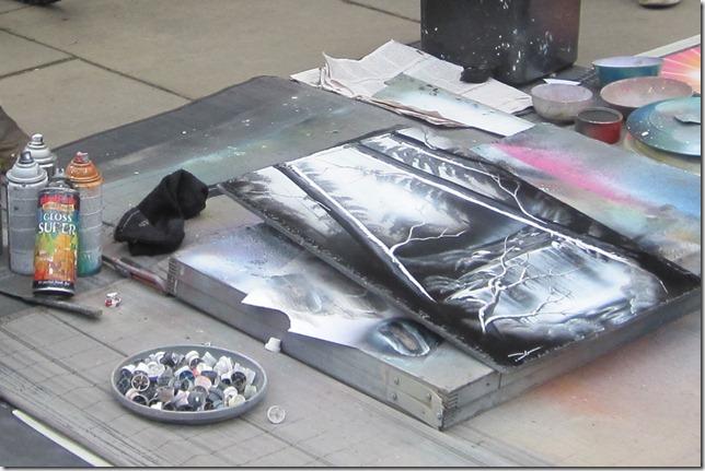 graffiti-art-3