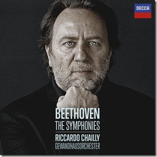 Beethoven Chailly