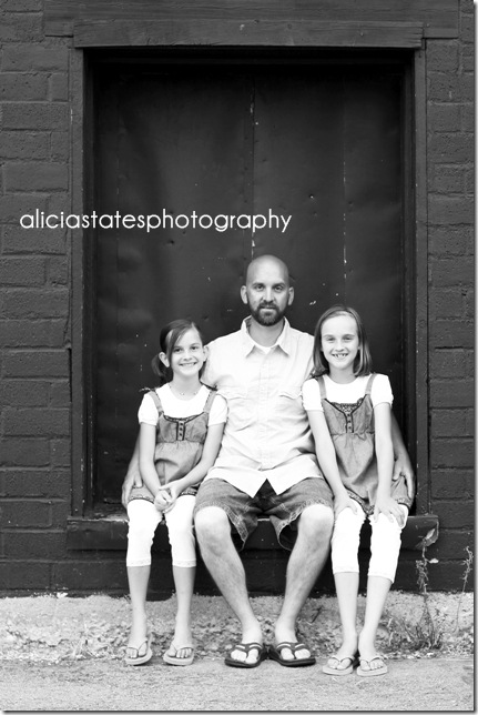 utah-family-children-photography-alicia-states-05