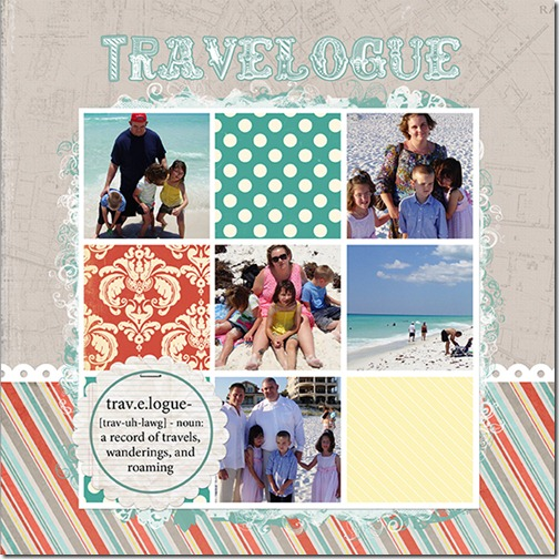 TravelogueAlbumCoverWEB