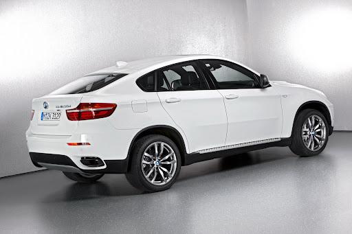 BMW-X6-M50d-02.jpg